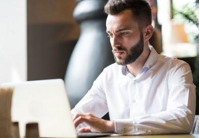Consigli e i cinque comandamenti del trading online