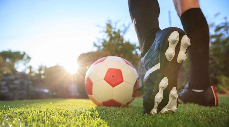 Milano e il calcio, passione irrefrenabile